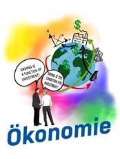 banner-infos24-oekonomie