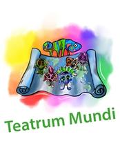 banner-infos24-teatrum-mundi