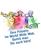 banner-infos24-web