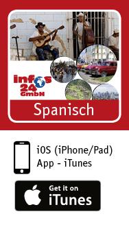 Spanisch Kostenlos Lernen Online Lehrbuch Curso De Español